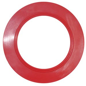 Korky Flush Valve Seal for American Standard Toilets