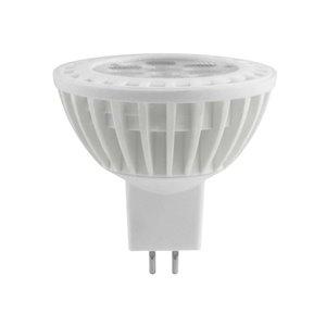 BAZZ 35-Watt/360 Lumens G5.3 Base Reflector LED Light Bulb (1-Pack)