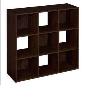 Storage Cubes & Drawers