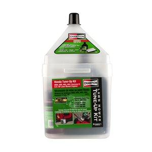 CHAMPION Lawn Mower Tune-Up Kit