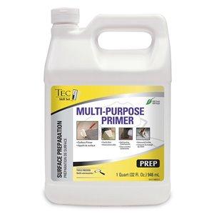 TEC 1-qt Multipurpose Primer