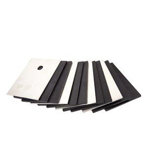 Vibration Pad Kit