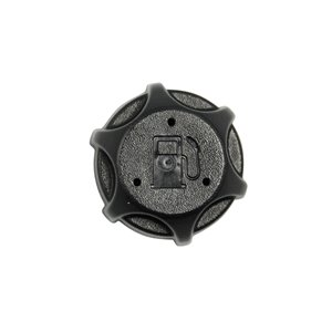 Briggs & Stratton Replacement Gas Cap for Lawnmower Engines