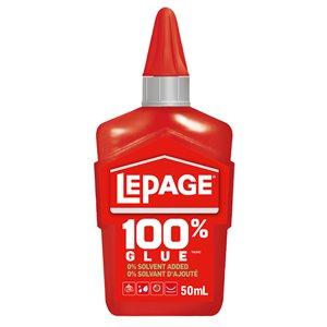 LePage 48g General Purpose Glue