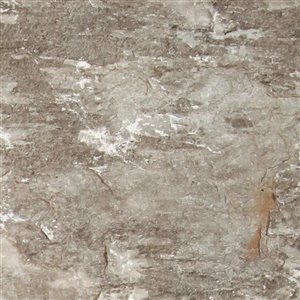 StonePeak Ceramics Inc. 12-in x 12-in Precious Stones Venetian Blend Glazed Porcelain Floor Tile