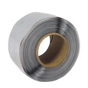 Plumb Pak 1-in x 14-ft Pipe Wrap Tape