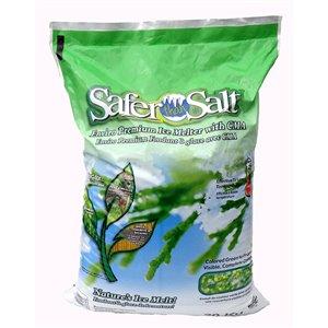 Safer than Salt 44-lb Premium Ice Melter