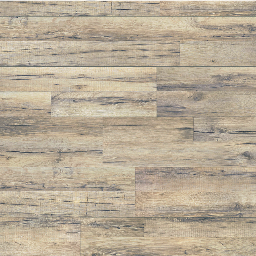 Embossed Wood Plank Laminate Flooring, Tavern Oak Laminate Flooring Reviews