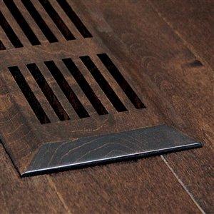 Registers - Floor, Heat Baseboard, Wall, Ceiling & More