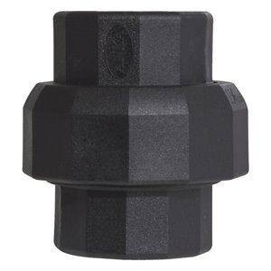 1-1/4-in Dia. Plastic Coil Female Union Compression Fitting