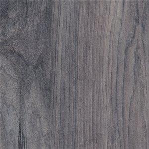 Krono Original My Style Sterling Hickory Embossed Laminate Planks Sample