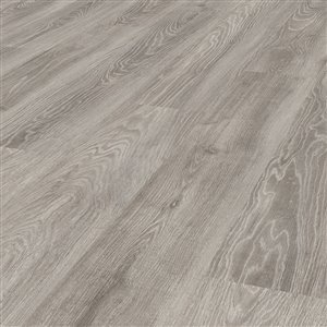 Krono Original My Style Nightridge Oak Embossed Laminate Planks Sample