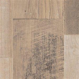 Krono Original My Style Ranch Wood Embossed Oak Laminate Planks Sample