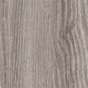My Style Nightridge Oak 7.5-in W x 4.2-ft L Embossed Wood Plank Laminate Flooring