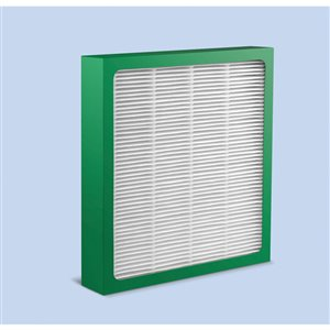 Venmar Replacement HEPA Filter