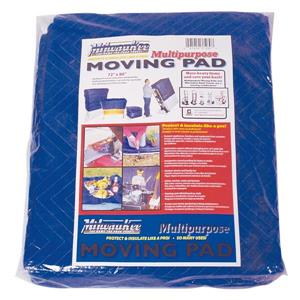 80-in x 72-in Multipurpose Moving Pad