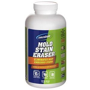 Concrobium 650g Powder Mold Stain Eraser