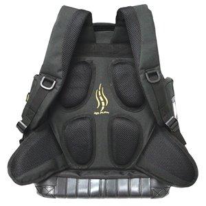 AWP HP 15-in Zippered Closed Tool Bag