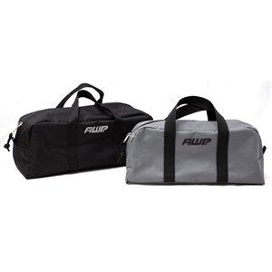 AWP 14-in Zippered Closed Tool Bag