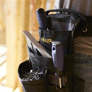 AWP Carpenter Tool Belt