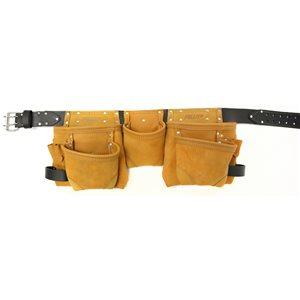 AWP Classic Leather Apron