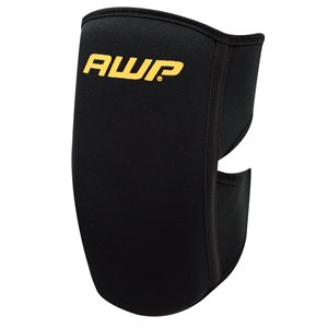 AWP Over/Under Knee Pads