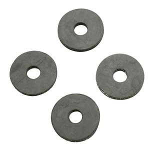 3/8-in ID Dia. Universal Bolt Washers (2-Pack)