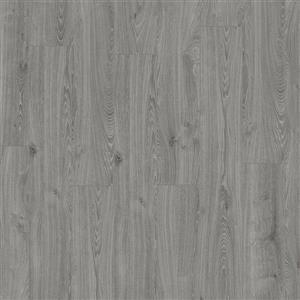 Kronotex Timeless Oak Grey Embossed Wood Planks Sample