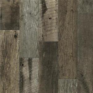 Kronotex Silver Oak Embossed Wood Planks Sample