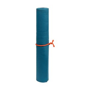 Nite Ize 2-Pack 0.4-in x 1.5-ft Tie Down