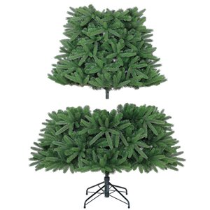 Holiday Living 7 5 Ft Fleetwood Pine Artificial Christmas