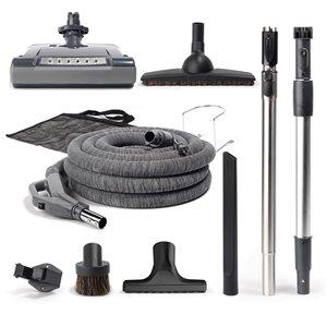 Broan Broan-Nutone Electric Hose & Tool Kit