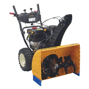 Cub Cadet 30-in 420-cc Two-Stage Gas Snow Blower 31AH5ESU596