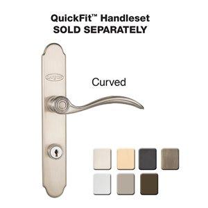 Larson Quickfit Handle Kit Lowe S Canada