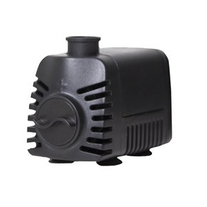 smartpond 80 to 155-GPH Submersible Pond Pump