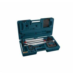 Bosch Self Leveling 360 Degree Exterior Line Laser Kit
