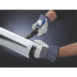 LENOX HVAC Pipe Duct Cutter