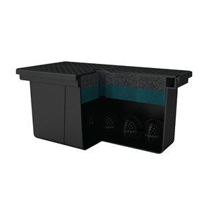 smartpond Pump Filter Box Kit