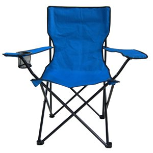 Beach & Camping Chairs