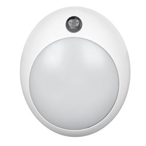 Feit Electric Modern LED Night Light with Automatic Sensor