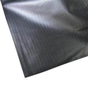 smartpond 13-ft x 20-ft PVC Pond Liner