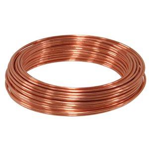 Hillman 18-Gauge Copper Wire