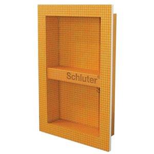 Schluter Systems Kerdi Shower Niche 12-In x 20-In
