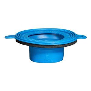 Wax-free Toilet Ring Seal/ Gasket