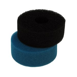 smartpond Replacment UV Filter Pads for Pressure Filters