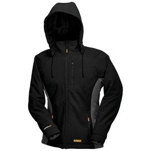 DEWALT Heated Jacket (Large)