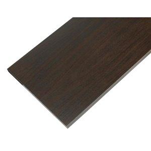 Rubbermaid Laminate Shelf Board