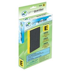 GermGuardian Replacement Hepa Filter Air Purifier Filter