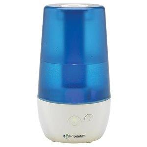 PureGuardian 1-Gallon Tabletop Humidifier