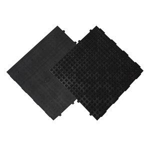 2-ft x 2-ft x 3/8-in Subfloor Panel (8-Pack)